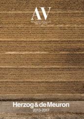 AV 191/192 | Herzog & De Meuron