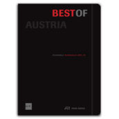 best of austria architecture
