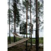 el croquis 188 | Tham Videgård