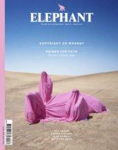 elephant 30