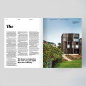 mark magazine 68