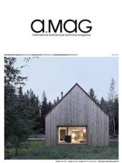 a.mag 11