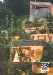 c3 magazine 387