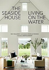 the seaside house
