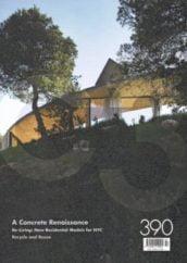 c3 magazine 390
