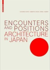 architecture in japan