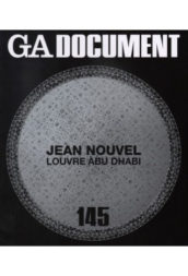 ga document 145 | jean nouvel