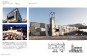 building berlin 7