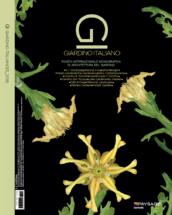 giardino italiano 5_2018