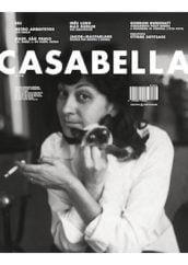 casabella 883
