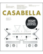casabella 884