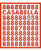 casabella 887