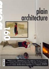 area 160   plain architecture