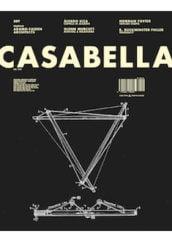 casabella 889