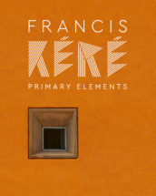 francis kere primary elements