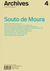 archives 4 souto de moura