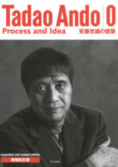 tadao ando process and idea