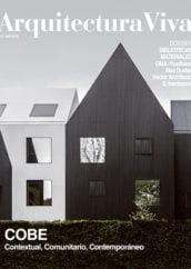 arquitectura viva 213