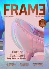 frame 128