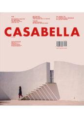 casabella 898