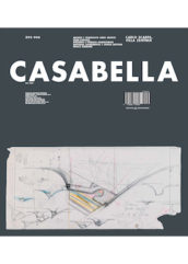 casabella 899_900
