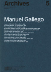 manuel gallego archives 5