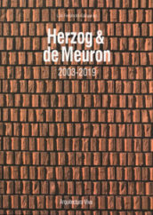 H&deM 2003-2019