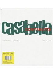 casabella 905