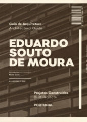 de moura architectural guide