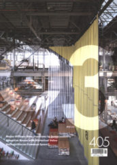 c3 magazine 405