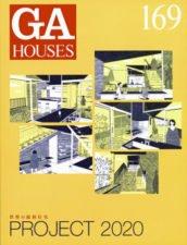 ga houses 169
