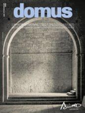 domus 1053