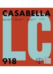 casabella 918