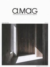 a.mag 22 Vincent Van Duysen