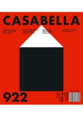 casabella 922