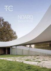 noarq arquitectura