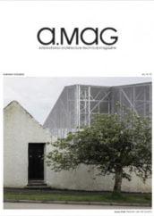 A.Mag 23