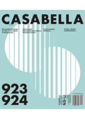 casabella 923-924