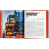 renzo piano complete works